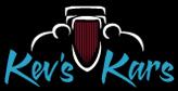 Kev's Kars